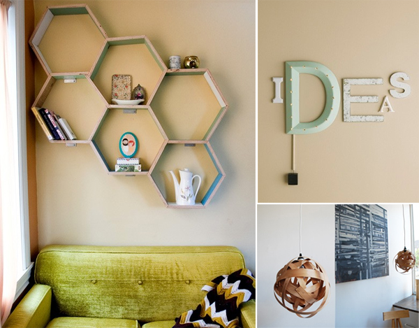Do It Yourself Pr Tips For Small Businesses Insidemainland: cheap home decor on pinterest