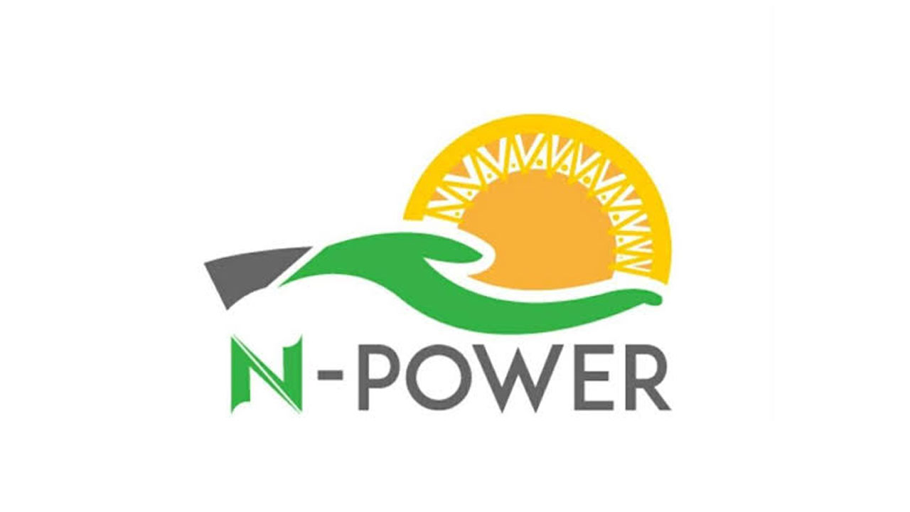 FG extends N-power registration