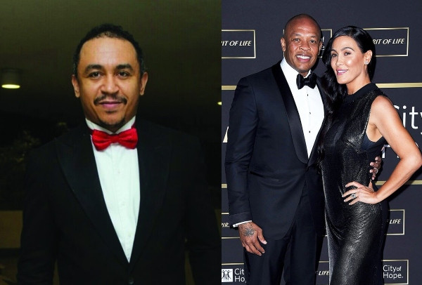 daddy freeze divorce